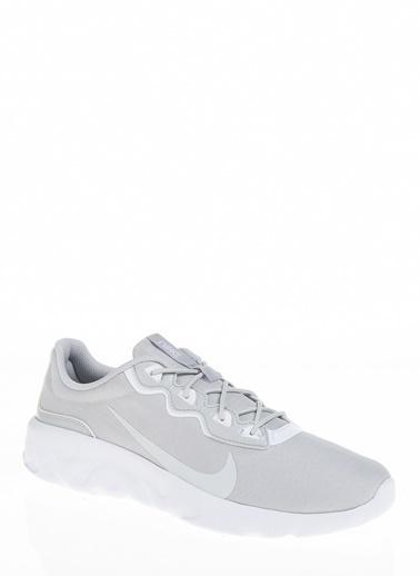 Nike Explore Strada Gri